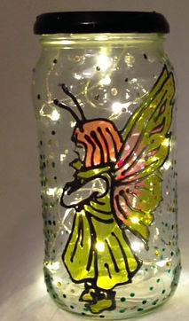 Faerie jar lamps NA2018.jpg