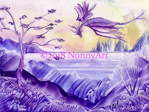Dragonland digital download