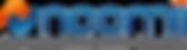 logo-cb139bbe1d4432ffbf00dc7f41ae4763958