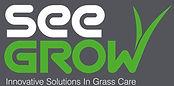 Seegrow logo grey background.JPG