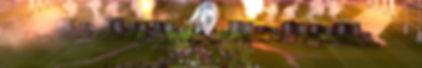 2C79D24400000578-3240431-image-a-18_1442