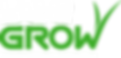 SeeGrow_Logo_Tag_Diap_RGB.png