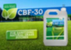 CBF-30_promo_edited.jpg