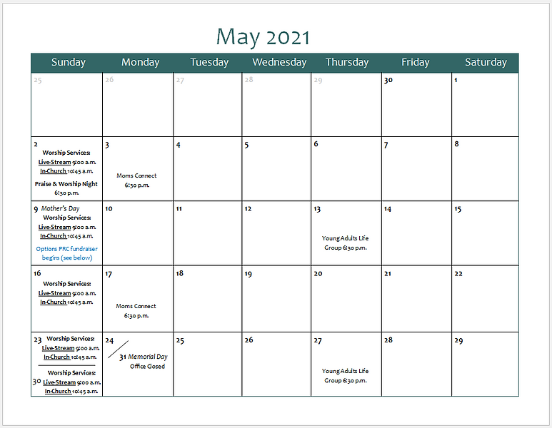 5-2021 calendar w options.png