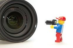 AL-PhotoBooth, Fotobox Korbach, Equipment