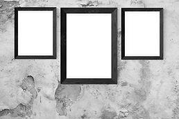 AL-PhotoBooth, Fotobox Korbach, Online-Galerie