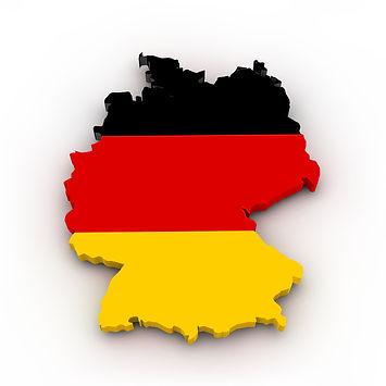 AL-PhotoBooth, Fotobox Korbach, Deutschland Lieferung