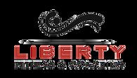 Logo Liberty PNG.png