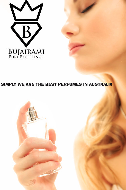 SIMPLY WE ARE THE BEST IN AUSTRALIA  6.jpg