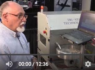 M100L-FG-TT-A Video.jpg