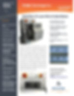 Multi Wire Data Sheet.jpg