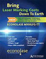 econolase-splash-sheet.jpg