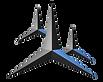 Tri-Star Technologies