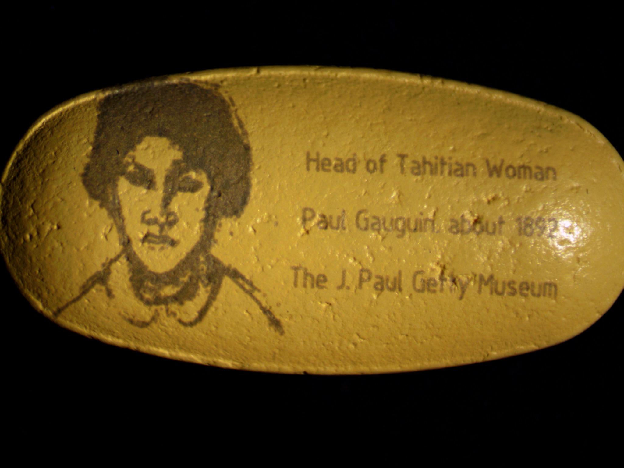 Gauguin-180614121214