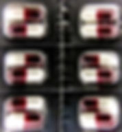 pillslarge.jpg