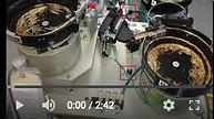 Multi Bowl Feeding System.png