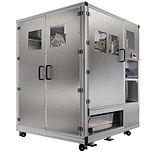 cold_laser_cabinet.jpg