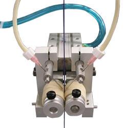 catheterlarge.jpg
