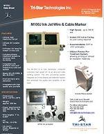 M100J Ink Jet.jpg