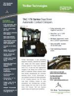 tac-17x-crimper-info.jpg