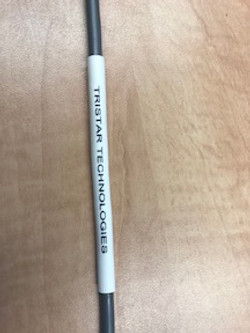 Ink Jet Shrink Tube Marker 11_small