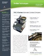 tac-x-crimper-info.jpg