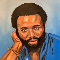 """""""Andrae Crouch"""""""
