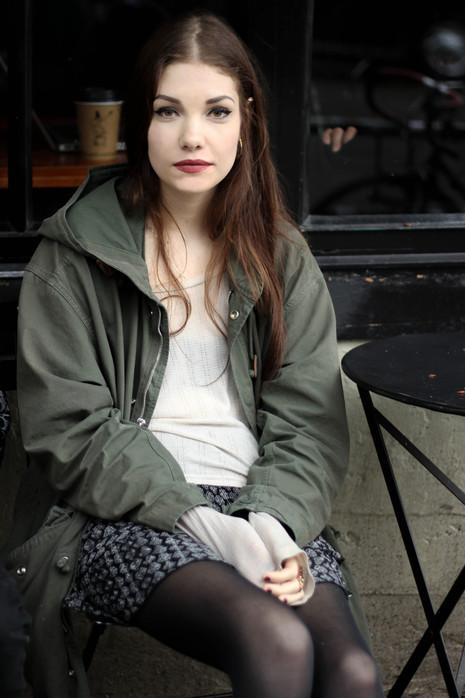 streetgirl.jpg