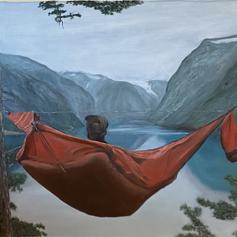 """""""God morgen, Norge"""""""