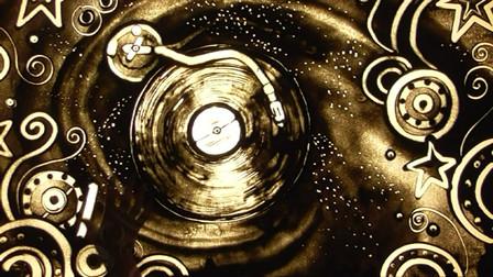 DJ Andrej.mpg