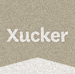xucker-logo-300x295_edited.jpg