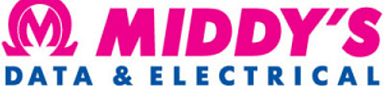 Middy's Data & Electrical