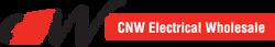 CNW Shop