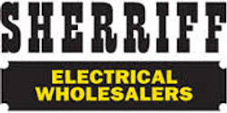 Sherriff Electrical