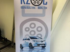 New RZOC Club Banner