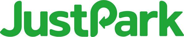 JustPark_logo_RGB.jpg