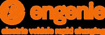 Engenie_horizontal_logo_with_strap_new_o