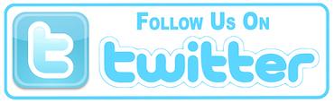 twitter_logo-982x282.png