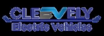 C-E-V-Logo-transparent-2.png