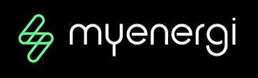 Myenergi_rebrand_800_470_80_s_c1.jpg