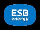 ESB_Energy_Brandmark_RGB.png