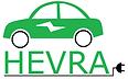 HEVRA-logo-new.png