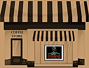 COFFEESTORE.png