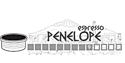 eppenelopeespresso9.png
