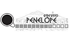 penelopeespresso9 (1).png