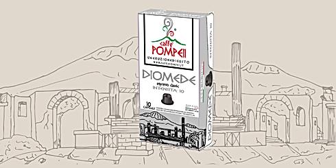 nespresso diomede.png