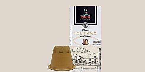 nespresso polifemo.png