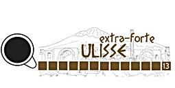 ulisseextraforte13 (1).png