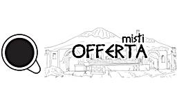 offerta mista (1).png