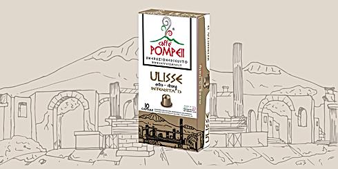 nespresso ulisse.png